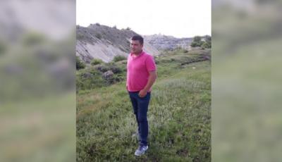 Un moldovean, tată a doi copii, a fost împușcat în Franța. Familia cere ajutor pentru repatriere