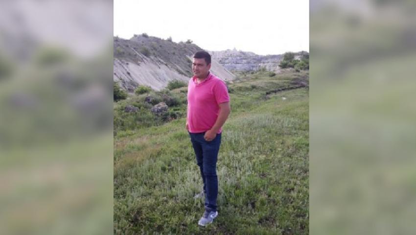 Foto: Un moldovean, tată a doi copii, a fost împușcat în Franța. Familia cere ajutor pentru repatriere