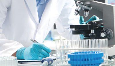 ALFA DIAGNOSTICA – Hypermarket de Analize Medicale. Peste 3.300 de teste – pentru orice diagnostic