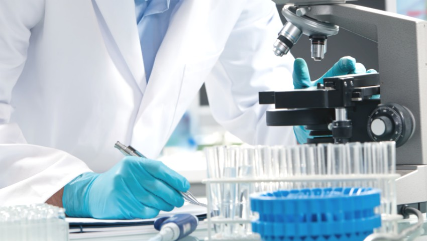 Foto: ALFA DIAGNOSTICA – Hypermarket de Analize Medicale. Peste 3.300 de teste – pentru orice diagnostic