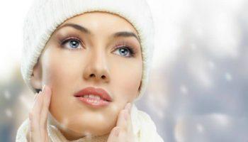 Produsele de îngrijire ce oferă tenului tău prospețime și vitalitate, indispensabile în trusa ta!