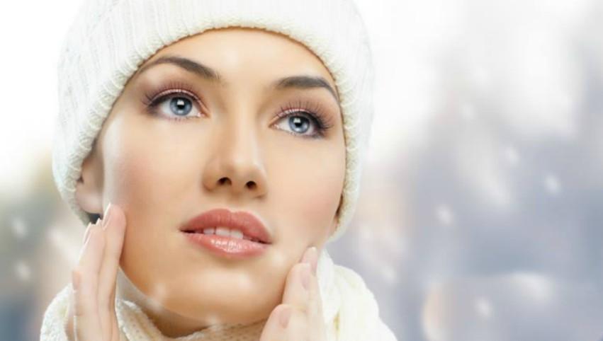 Foto: Produsele de îngrijire ce oferă tenului tău prospețime și vitalitate, indispensabile în trusa ta!