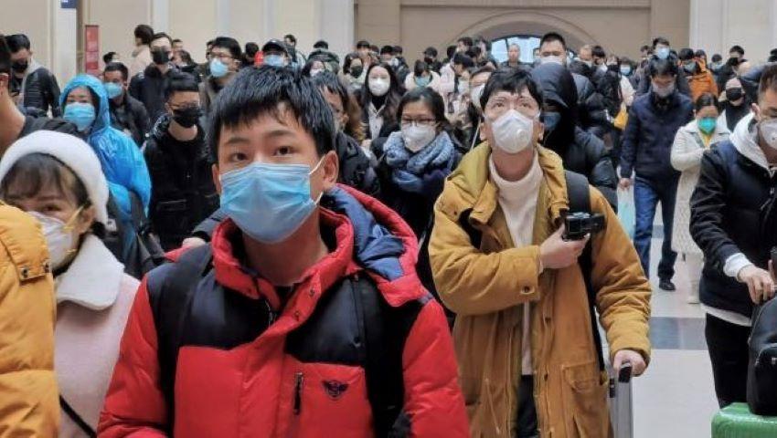 Foto: Posibil caz de coronavirus în România, la un student care a revenit din China