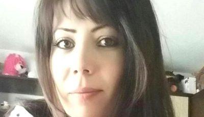 O româncă a murit la 7 ore după ce a născut într-un spital din Marea Britanie