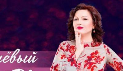 """Emoționant! ,,Răspunde, când te sună mama"""" – o nouă piesă lansată de Geta Burlacu"""