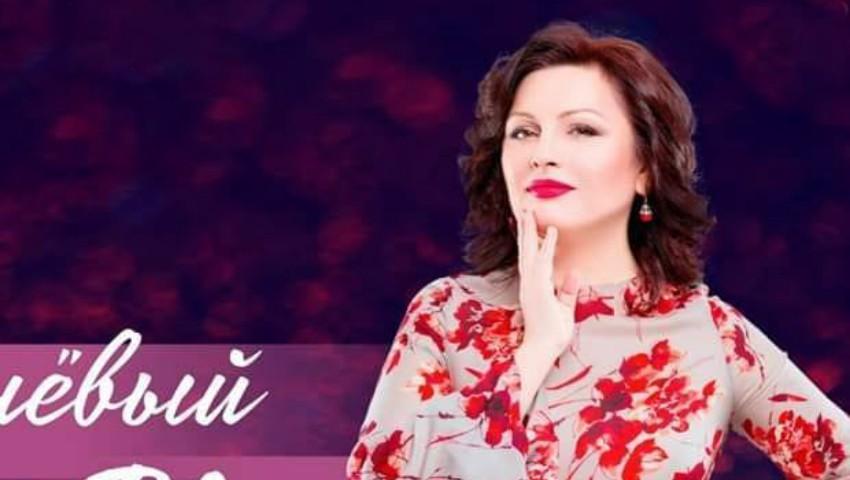 """Foto: Emoționant! ,,Răspunde, când te sună mama"""" – o nouă piesă lansată de Geta Burlacu"""