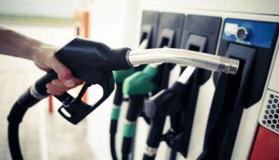 În Moldova a crescut prețul la benzină, motorină și gaze