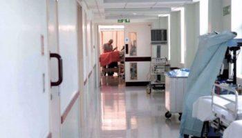 Șocant. Asistenta-șefă de la Spitalul din Piatra-Neamț, a fost ucisă de soțul său cu care se afla în divorț