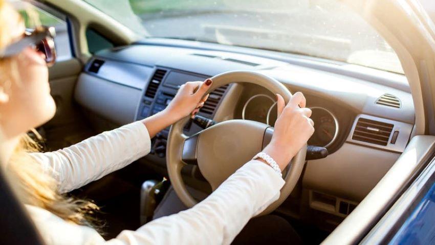 Foto: În Moldova se eliberează permise de conducere de model nou. Cum arată?