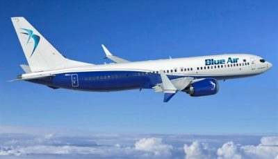 Șapte zboruri noi low-cost, din Iași și Bacău, spre Munchen, Köln, Atena, Torino și alte orașe europene