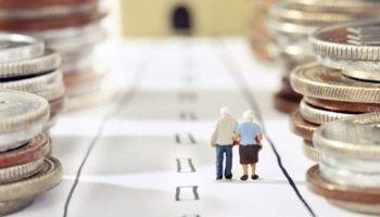 În ce condiții soțul supraviețuitor poate beneficia de pensia soțului decedat
