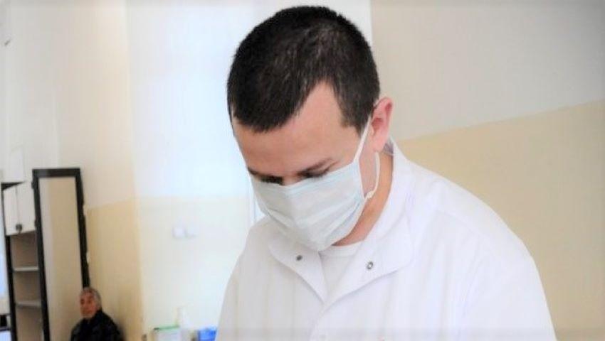 Foto: Alertă! Focar de gripă aviară lângă Moldova