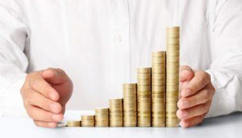 Persoanele stabilite în străinătate, care beneficiază de pensii, trebuie să prezinte la CNAS certificatele de viață