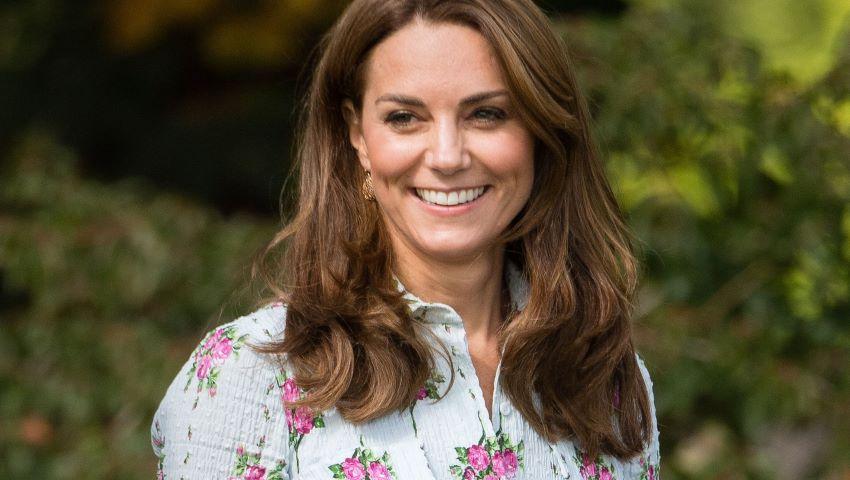 Foto: Kate Middleton împlinește astăzi 38 de ani