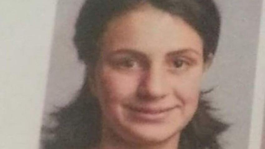 Foto: O minoră a dispărut de nouă zile. Părinții o caută cu disperare