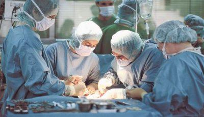 Familia unui tânăr din Moldova a donat rinichii și ficatului după decesul acestuia, salvând trei vieți