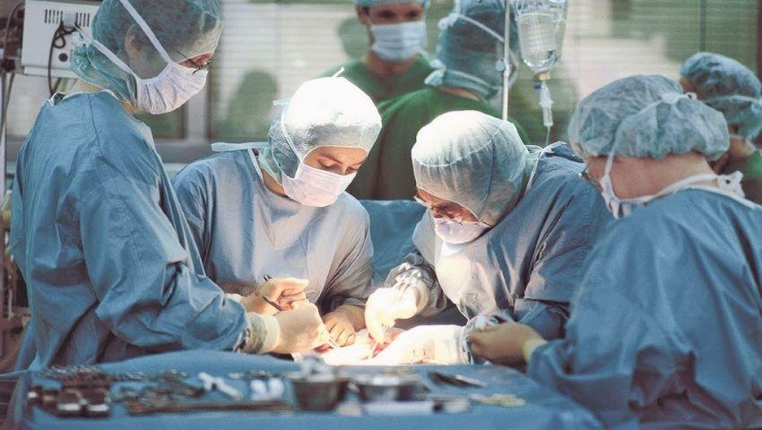 Foto: Familia unui tânăr din Moldova a donat rinichii și ficatului după decesul acestuia, salvând trei vieți