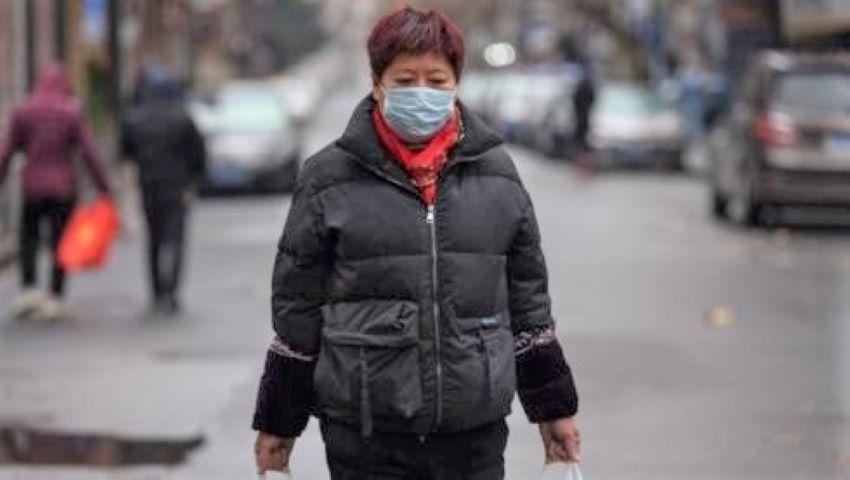 Foto: În Ucraina, cazurile suspecte de infecție cu coronavirus au fost confirmate ca gripă sezonieră