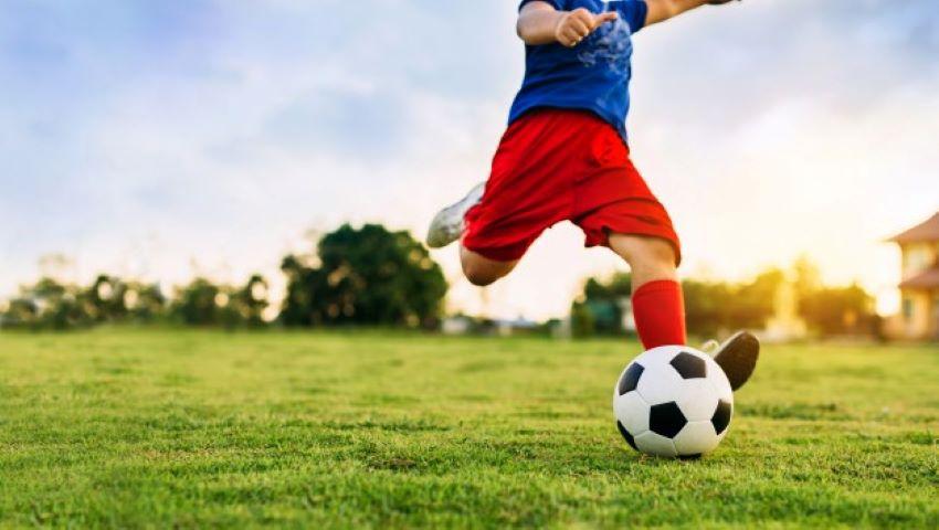 Foto: Prima țară din Europa care interzice copiilor să lovească mingea cu capul