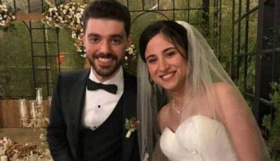 Doi tineri au murit în accidentul aviatic din Iran, la o săptămână de la nuntă