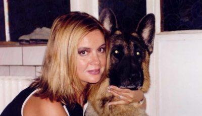 De ce nu a avut Cristina Ţopescu copii. Ce s-a descoperit la autopsie?