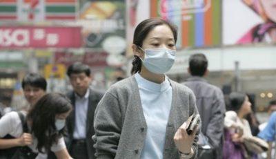 Virusul misterios din China s-ar putea răspândi la nivel mondial. Avertismentul Organizaţiei Mondiale a Sănătăţii