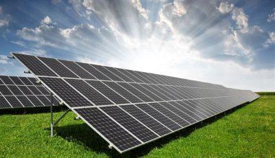 Un italian va investi 5 milioane de euro, în construcția celui mai mare parc fotovoltaic din Moldova