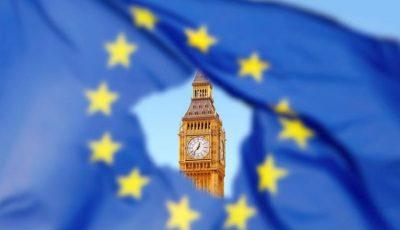 Ministerul Afacerilor Externe: anunț oficial ce vizează moldovenii stabiliți în Marea Britanie