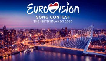 S-a schimbat modalitatea de selecție a reprezentantului Moldovei la concursul Eurovision