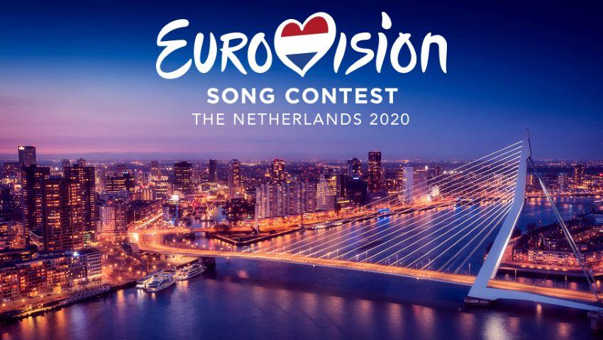 Foto: S-a schimbat modalitatea de selecție a reprezentantului Moldovei la concursul Eurovision