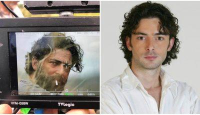 Cum arată Dan Bordeianu acum, fostul iubit al Adelei Popescu. Are 44 de ani
