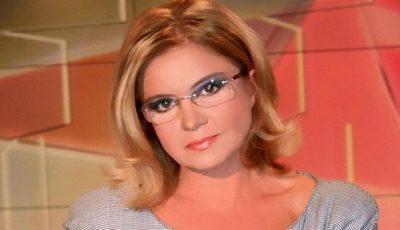 Moartea misterioasă a Cristinei Țopescu. Medicii legiști au găsit medicamente în organism