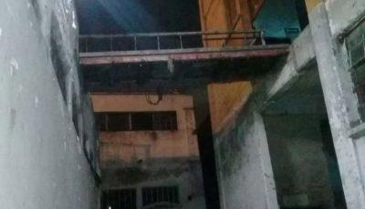 Doi actori au murit după ce au căzut de pe un pod în timpul filmărilor