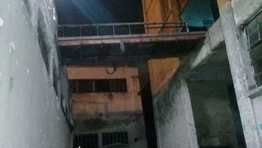Foto: Doi actori au murit după ce au căzut de pe un pod în timpul filmărilor