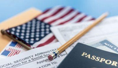 SUA impun noi reguli de viză pentru femeile însărcinate