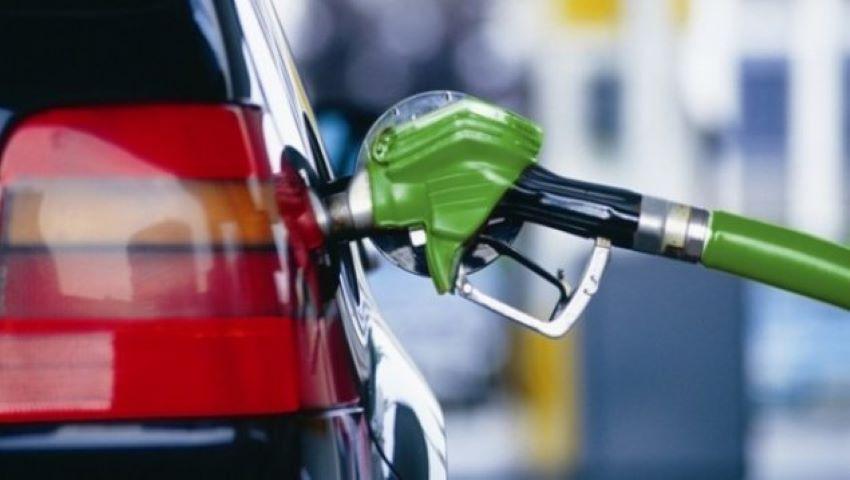 Foto: În Moldova a crescut prețul carburanților