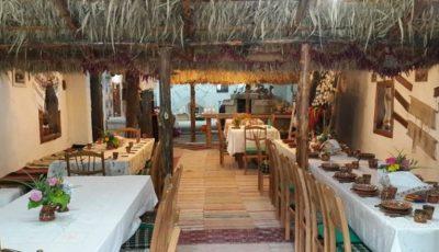 Moldova, inclusă în primele zece cele mai bune destinații de vin și gastronomie ale lumii