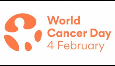Astăzi, este marcată Ziua Internațională a cancerului. Cum să previi cancerul?