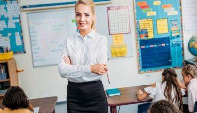 În doar 6 ani, peste 9 mii de profesori au părăsit școlile și au plecat din Moldova