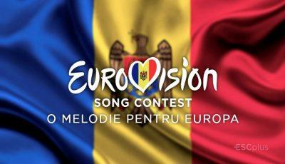 Eurovision 2020, rezultatele audițiilor live: Vezi cele 20 de piese calificate în marea finală!