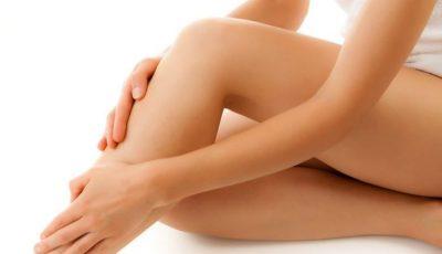 Ai pielea uscată? Încearcă aceste trucuri simple pentru a avea o piele cât mai hidratată