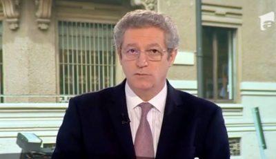 """Șeful Institutului de Boli Infecțioase Matei Balș, despre apariţia coronavirusului în România: ,,Puţin probabil să nu se întâmple"""""""