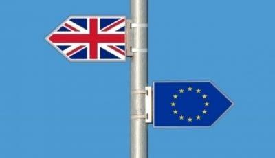 Anunț pentru moldoveni: cum pot obține statutul de rezident în Marea Britanie până la Brexit