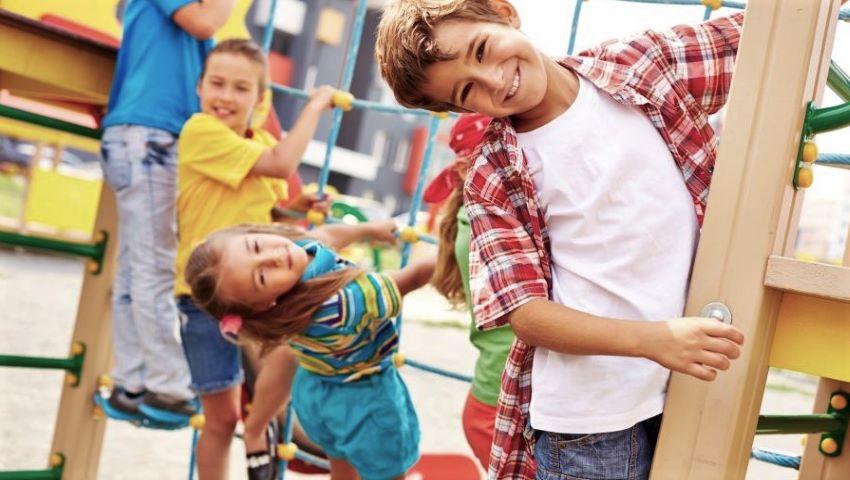 Părinții olandezi cresc cei mai fericiți copii din lume, potrivit Unicef. Au 6 secrete