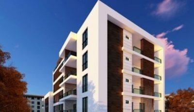 Restituirea banilor cumpărătorului în situația în care suprafața de facto a imobilului diferă de cea indicată în contract