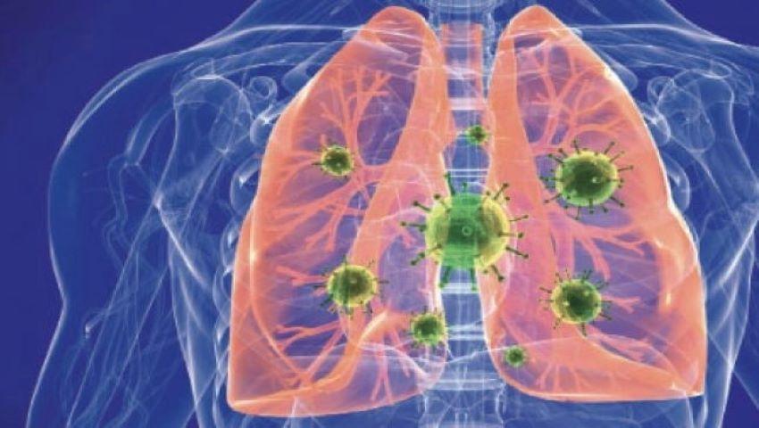 Foto: Cum să îți întărești sistemul imunitar și să te ferești de coronavirus