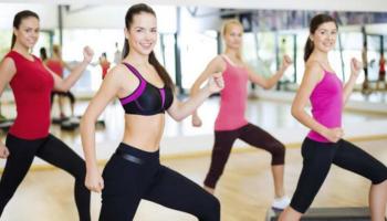 Dansul și exercițiile fizice păstrează creierul tânăr