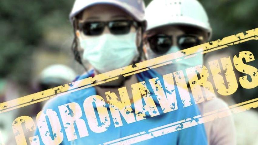 Panică în Suceava după ce 300 de români au fugit din Bergamo de teama coronavirusului și au mințit la vamă că vin din Germania
