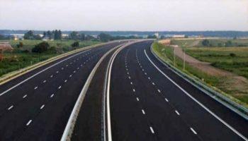 Moldova ar putea avea autostradă