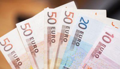 Moldova, una din cele mai ieftine țări unde se poate trăi. Vezi întregul clasament!